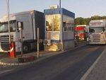 ЕНОРМНО ПОВЕЋАЊЕ ТАКСИ: На помолу нови трговински рат Београда и Загреба