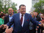 ДОДИК ПРЕСЕКАО: Српска излази на референдум – да народ одбаци чланство у НАТО