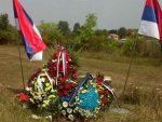 БИХАЋ: Обиљежено 76 година од усташког злочина у Гаравицама