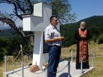 ВИШЕГРАД: Сјећање на убијене Србе у Јелашцима
