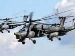 ИСЛАМИСТИ ШОКИРАНИ, НАТО ИЗНЕНАЂЕН: Руси извршили десант на град Ел Кдер