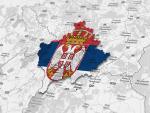 ДАНИЈЕЛ ИГРЕЦ: Потребна су нам државотворна решења за Косово и Метохију
