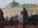 ПРИОРИТЕТ ДАЛЕКИ ИСТОК: Путину предложили да престоницу пресели иза Урала