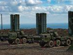 МОСКВА: Уговор с Турском о испоруци С-400 пред потписивањем