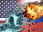 АМЕРИЧКИ МЕДИЈИ: САД уништавају Србију због Русије