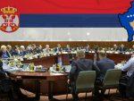 ДАНИЈЕЛ ИГРЕЦ: Бриселска замка на европском путу Србије