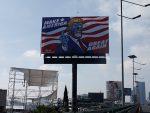 И КИНА НА УДАРУ: Уводи ли Америка санкције целом свету