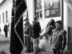 ИСТОРИЈА СЕ ПОНАВЉА: Немци се опет чуде колики су Хрвати фашисти…