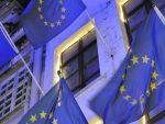 """ЗБОГ ИСПОРУКАМА ТУРБИНА """"СИМЕНС"""" НА КРИМ: ЕУ проширила санкције Русији"""