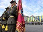 ПОЉСКА: Украјина штити Европу од варвара