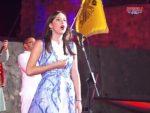 АНЂЕОСКИ ГЛАС: Црна Гора издала те није, ој Косово моје најмилије (ВИДЕО)