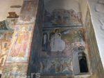 ПРИЈЕПОЉЕ: Поглед Белог анђела из Милешеве блиста осам векова