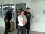 СУРОВОСТ С ПРЕДУМИШЉАЈЕМ: Ко је Елфета Весели, жена која је масакрирала дјечака? Монструм из армије Насера Орића