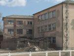 ОДЛУКА УСТАВНОГ СУДА СУПРОТНА ДЕЈТОНУ: Нећемо дозволити отимање територије Српске