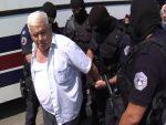 НЕМА СРБИМА МИРА НА КОСОВУ: 75-годишњи Србин кренуо на славу, ухапсило га 30 албанских специјалаца