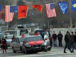 АМБАСАДОР РУСИЈЕ БРАНИ СРБИЈУ У СБ УН: Косовски пројекат наставља да пропада, он је неодржив
