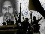 ЕВРОПА МЕТА: Пронађен тајни досије са именима 173 члана ИД