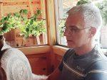 ПОДАЦИ КОЈИ МЕЊАЈУ ИСТОРИЈУ УЖИЦА:  Историчар Срђан Катић у Турској пронашао до сада непознате документе о Ужицу и тврђави