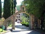 ТЕМЕЉ ДУХОВНИ ЗА ОПСТАНАК: Прослава Преображења у манастиру Крка