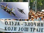 ТАЧКА ПРЕЛОМА ЗА СРБИЈУ: Или ћемо набавити С300 и МИГ-ове или нам следи нова Олуја