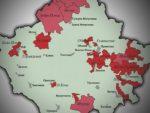 ДВИЈЕ ГРЕШКЕ ДАЧИЋА: Да ли је могућа подјела Косова?