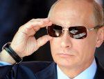 ХАФИНГТОН ПОСТ: Путин победио у трећем светском рату без иједног метка