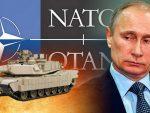ОПКОЉАВАЊЕ РУСИЈЕ: САД праве нову војно-морску базу близу Крима