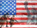 """""""ФАЈНЕНШЕЛ ТАЈМС"""": Русија и Иран су у праву, Америка је опасна држава"""