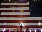 МИТ О ВОЈНОЈ МОЋИ: Зашто је америчка империја на заласку?