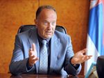 ШАРЧЕВИЋ: Ништа лоше у декларацији коју ће припремити Србија и Српска