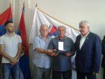 ДУЖНО СЈЕЋАЊЕ: Додијељена одликовања за осам погинулих бораца из Старе Херцеговине