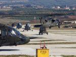 ЗАСТРАШИВАЊЕ СРБИЈЕ: На састанку у Бондстилу направљен план за Балкан