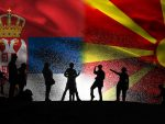 СПУТЊИК: Која велика сила потпирује сукоб Македоније и Србије