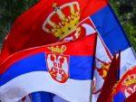 МР ДАНИЈЕЛ ИГРЕЦ: Пред Србијом шансе које се не пропуштају