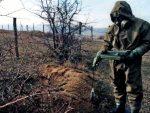 КИНЕЗИ ОТКРИВАЈУ ИСТИНУ О ВЕЛИКОМ ЗЛОЧИНУ НАТО ПАКТА: Кинеска телевизија снима емисију о бомбардовању Србије осиромашеним уранијумом