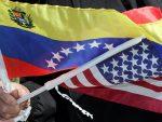 УЛТИМАТУМ ВЕНЕЦУЕЛЕ: Америчким допломатама 72 сата да напусте земљу