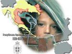 ПРЕД ОЧИМА ПРИПАДНИКА УНПРОФОРА: Сјећање на злочин хрватских специјалаца код Дрниша