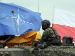 ОДЛУКА ПРЕДСЕДНИКА: Молдавија одбила учешће у маневрима НАТО у Украјини