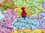 ПРОЦУРИЛИ СПИСИ: Македонија још 2008. пристала на ново име