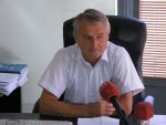МИШИЋ: Манипулација бројем убијених у Сребреници