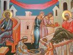 ЈЕДАН ОД НАЈВЕЋИХ ЗАВЈЕТНИХ ПРАЗНИКА: Данас Мала Госпојина