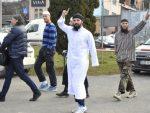 ГЛОБУС: Исламисти су на границама Хрватске, у БиХ их има и до десет хиљада