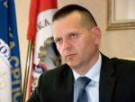ЛУКАЧ: Острашћени напади СДС-а на МУП и институције Српске