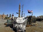 СИРИЈСКА СИГУРНОСНА СЛУЖБА: Посљедња ИСИЛ-ова упоришта у Сирији држе џихадисти из БиХ