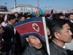 ШАМАНОВ: Превентивни удари САД на Северну Кореју недопустиви