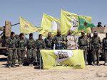 РТ: Трка коалиције САД и сиријске војске за нафтна поља Деир ез Зора