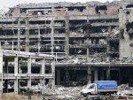 ПУШИЛИН: Историја памти шта се десило Српској Крајини
