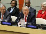 РТ: Потребни су нам преговори, а не декларације – Русија против Трамповог плана реформе УН-а