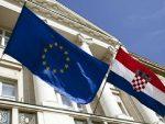 ЕВРОПСКА КОМИСИЈА: Хрватска међу најнекултурнијим земљама Уније