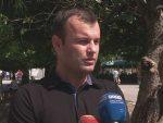 НАПАД НА ГРУЈИЧИЋА: Сребреницу потресају нове пријетње начелнику општине